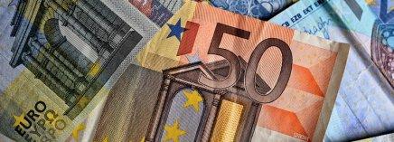Delai De Jouissance Reduit Pour Eurofonciere 2