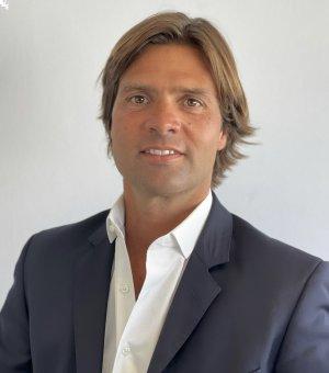 Nicolas Le Febvre