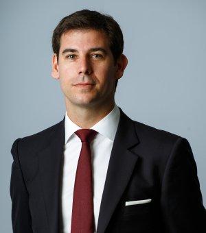 David Souchon