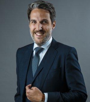 Julien Chite