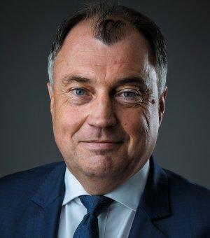 François Lelong