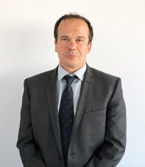 Stéphane Lelievre