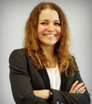 Elodie Viel