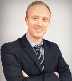 Kevin Cosperec